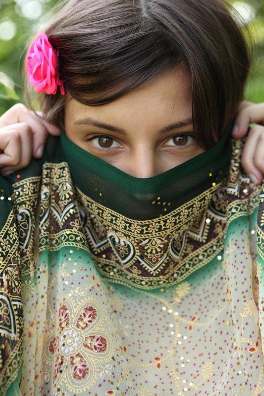 Русская девушка с голой писькой  - фото